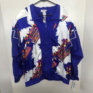 Herbergers Jackets & Coats on Poshmark